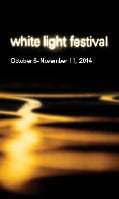 Lincoln Center Announces Fifth Season of White Light Festival